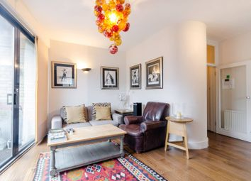 Thumbnail 2 bed flat for sale in Goodge Street, Fitzrovia