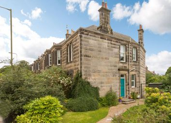 2 bed flat for sale in 24 Greenbank Terrace, Edinburgh EH10