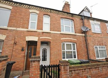 Thumbnail 3 bed detached house for sale in Kings Street, Wellingborough