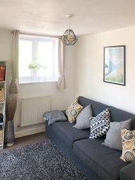 Thumbnail 2 bed flat to rent in Bradstock Road, Victoria Park, London E95DL