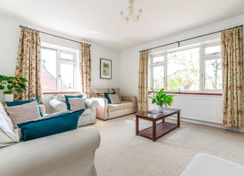 3 bed maisonette for sale in High Street, Merstham, Redhill RH1