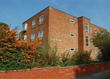 Thumbnail 2 bed flat to rent in Carrick Court, Nazeby Avenue, Liverpool