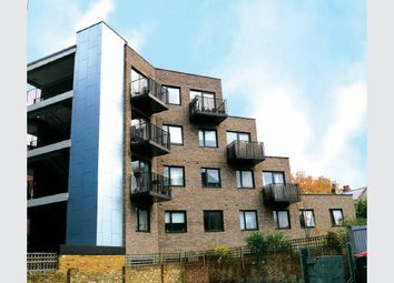Thumbnail Property for sale in Barnard House, 10A Shacklewell Road, Stoke Newington