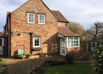 Thumbnail 2 bed property to rent in Brookside, Evesham