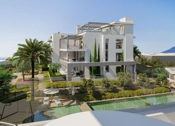 Thumbnail 2 bed apartment for sale in Estepona, Malaga, Estepona, Málaga, Andalusia, Spain