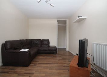 Thumbnail 1 bed flat to rent in Foster Road, Portsmouth