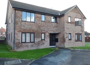 A Larger Local Choice Of Properties To Rent In Thornton