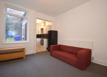 Thumbnail 3 bed property to rent in Wayland Road, Sharrow Vale