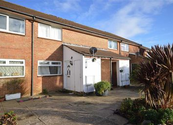 Thumbnail 1 bed flat for sale in Wilton Gardens, New Milton