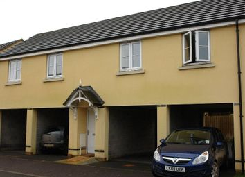 Thumbnail 2 bedroom property to rent in Trafalgar Drive, Torrington