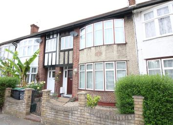 Thumbnail 4 bed property for sale in Wilmot Road, London