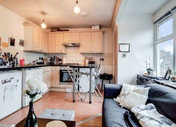 Thumbnail 1 bed flat to rent in Gleneldon Mews, Streatham, London