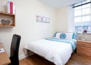 Thumbnail 1 bed property to rent in Garth Heads, Newcastle Upon Tyne
