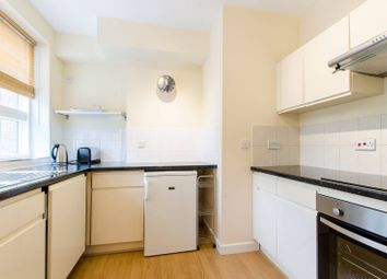 Thumbnail 1 bed flat to rent in Wilmot Street, Bethnal Green