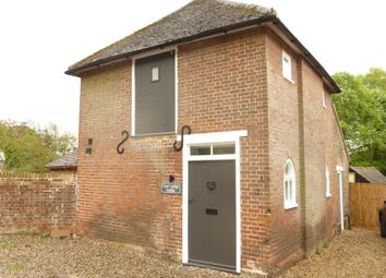 Thumbnail 1 bed property to rent in Boxley, Maidstone, Kent