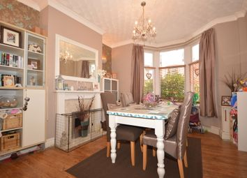 Thumbnail 3 bedroom terraced house for sale in Stuart Road, Liverpool