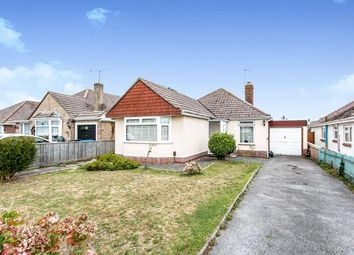 Thumbnail 3 bed bungalow for sale in Hamworthy, Poole, Dorset