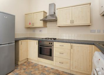 Thumbnail 2 bed flat to rent in Old Vicarage Apartments, Chirton Wynd, Byker