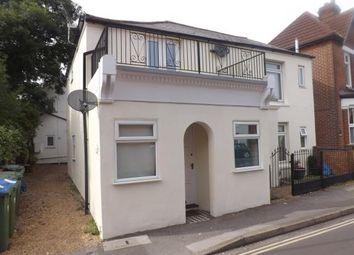Thumbnail Studio for sale in Shirley, Southampton, Hampshire