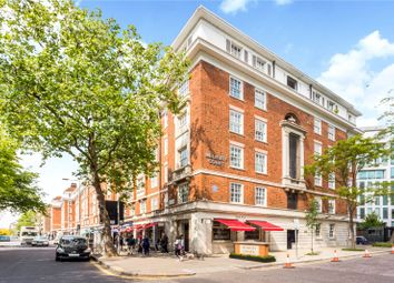 4 bed flat for sale in Melbury Court, Kensington High Street, London W8