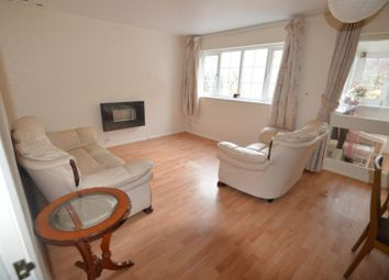 Thumbnail 3 bed property to rent in Tiverton Road, Selly Oak, Birmingham