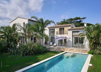 Thumbnail 4 bed villa for sale in Saint-Tropez, Saint-Tropez, Provence-Alpes-Côte D'azur, France