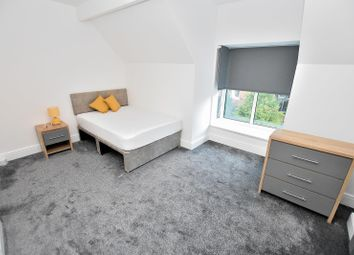 6 bed property for sale in Endwood Court Road, Handsworth Wood, Birmingham B20