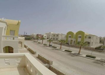 Thumbnail 3 bed apartment for sale in Street 1, Qesm Hurghada, Red Sea Governorate, Egypt