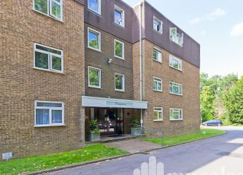 Thumbnail 2 bed flat for sale in Kingsmere, London Road, Brighton, East Sussex.