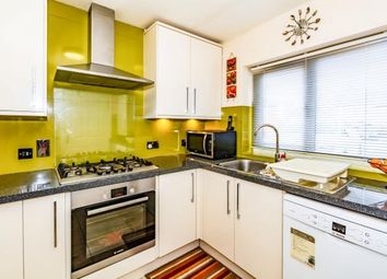 Thumbnail 4 bed semi-detached house for sale in Blandford Court, Ashton Under Lyne, Tameside, Greater Manchester