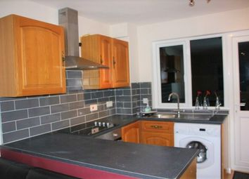 Thumbnail 1 bed maisonette to rent in Raywood Close, Harlington