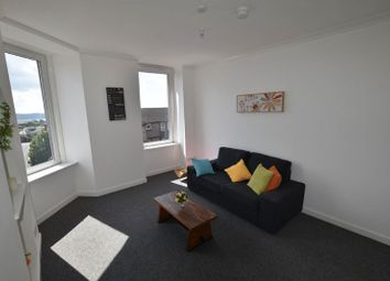 1 bed flat for sale in Clepington Street, Dundee DD3