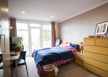 Thumbnail 2 bedroom shared accommodation to rent in Fountain Road, Birmingham