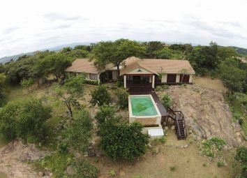 Thumbnail 5 bed property for sale in R40, Nelspruit 312-Jt, Nelspruit, 1200, South Africa