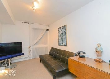 Thumbnail 4 bed end terrace house for sale in Calton Walk, Bath, Somerset