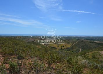 Thumbnail Land for sale in Tavira, Eastern Algarve, Portugal