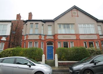 Thumbnail 5 bedroom semi-detached house for sale in Galloway Road, Waterloo, Merseyside