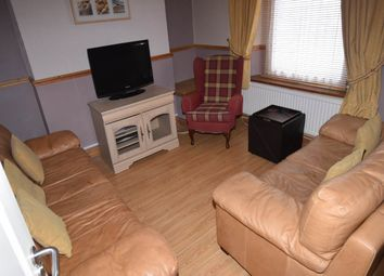 Thumbnail 4 bed property to rent in Western Street, City Centre, Swansea
