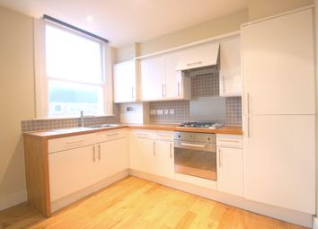 1 bed flat to rent in Beatty Road, Stoke Newington N16