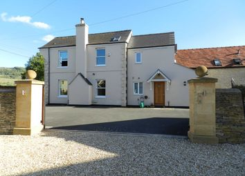 Thumbnail 5 bed cottage to rent in Cleeve Road, Gotherington, Cheltenham