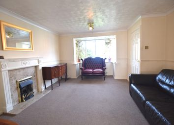 Thumbnail 4 bed detached house for sale in Fenton Grange, Church Langley, Harlow