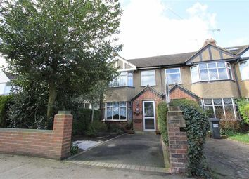 Thumbnail 3 bedroom property for sale in Green Lanes, Hatfield
