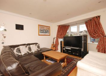 Thumbnail 3 bed semi-detached house to rent in St Thomas Close, Chilworth