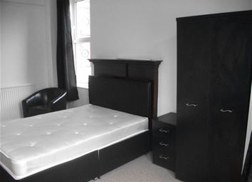 Thumbnail 1 bedroom property to rent in Abington Grove, Abington, Northampton