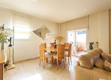 Thumbnail 2 bed duplex for sale in Urb. La Gaspara, Costa Del Sol, Andalusia, Spain
