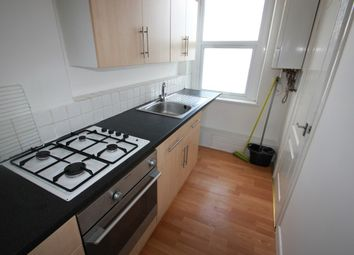 Thumbnail 1 bed flat to rent in Watch House Parade, Newport