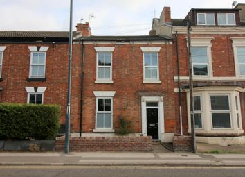 Thumbnail Room to rent in Grove Bank, Duffield Road, Derby