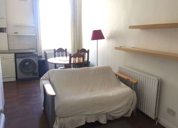 Thumbnail 2 bed flat to rent in NW1