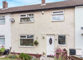 Thumbnail 3 bed terraced house for sale in Kirkdale Close, Stockton-On-Tees