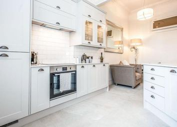 Thumbnail 1 bed flat for sale in The One Winckley Square, 6 Winckley Square, Preston, Lancashire